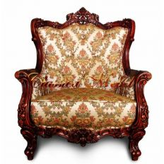 Кресло FS.09.1.B 3