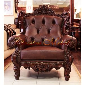 Кресло Бонапарт-2