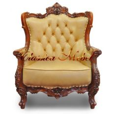Кресло FS.09.1.B 11