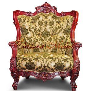 Кресло FS.09.1.B 6