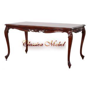Обеденный стол DT.05.5M.OG