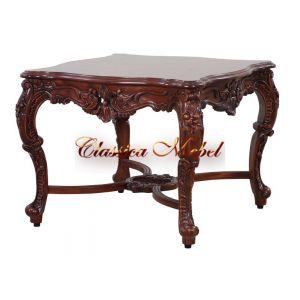 Кофейный столик FS.09.5.OG