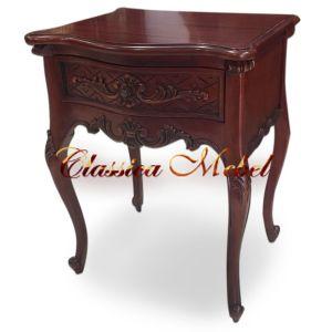 Кофейный столик ST.09.4.В