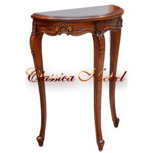 Столик AT.603.B