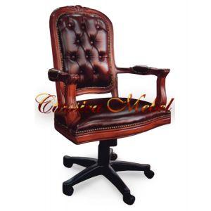 Кресло Кавио 1.2
