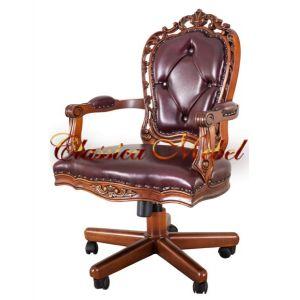 Кресло XC.16A.B