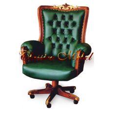 Кресло Бонапарт 1.2