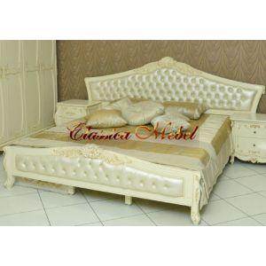 Кровать Флоренция-1
