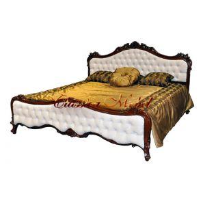 Кровать Жозефина-1.2