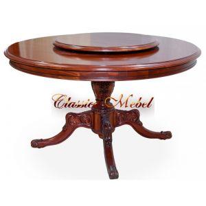 Обеденный стол DT.03.4.5M.B