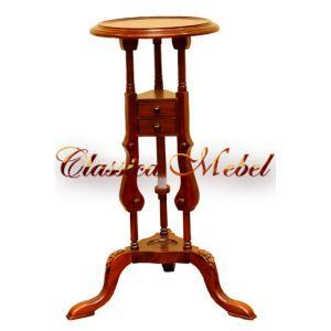 Столик AT.129.B
