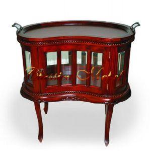 Чайный столик TE.03.B