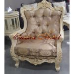 Кресло FS.09.1.G