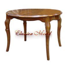 Обеденный стол 5552-15
