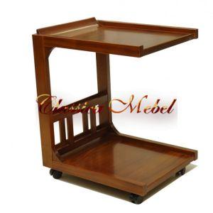 Сервировочный столик M1-ST36-1