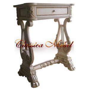 Столик AT.127.W