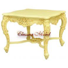 Кофейный столик FS.09.5.G