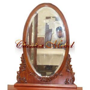 Зеркало BVM.02.09.B