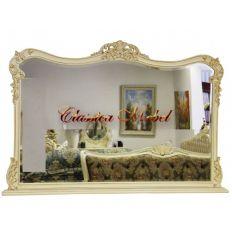 Зеркало MR.16.2.G