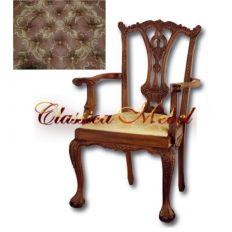 Кресло CCC-M Mandara 7