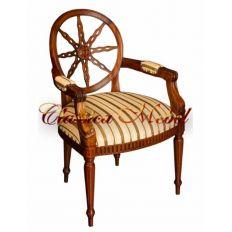 Кресло CFSC-M FA