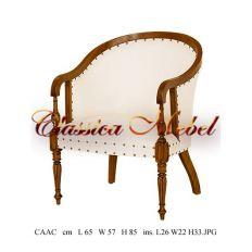 Кресло YCAAC-M