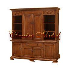 Шкаф для ТВ TVCG150-M