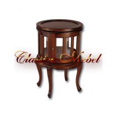 Чайный столик TTR-M