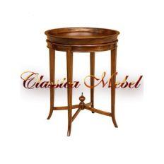 Чайный столик TTU-M