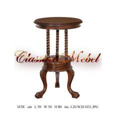 Кофейный столик HTR-M