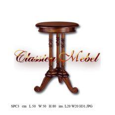 Журнальный столик SPC3-M