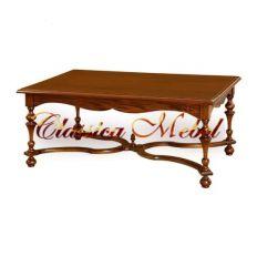 Кофейный столик CT01-M