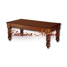 Кофейный столик CT110-M
