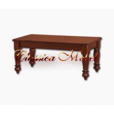 Кофейный столик CT110R-M