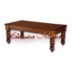Кофейный столик CT130-M