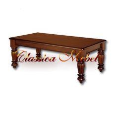Кофейный столик CT130R-M