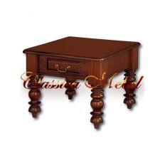 Кофейный столик CT1D-M