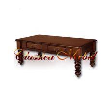 Кофейный столик CT2D-M