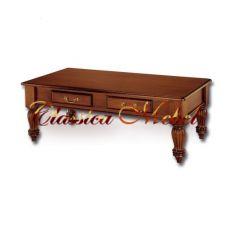 Кофейный столик CT2R-M