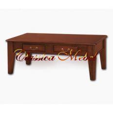 Кофейный столик CT2SL-M