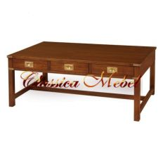 Кофейный столик CT3DM-M