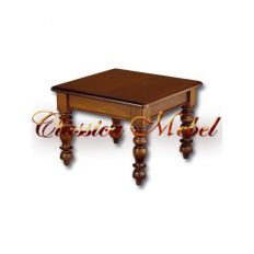 Кофейный столик CT60-M