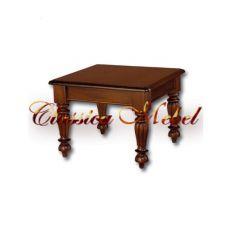 Кофейный столик CT60R-M