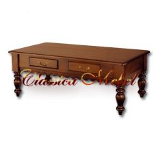 Кофейный столик CTB2-M