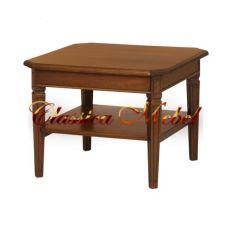 Кофейный столик CTB65-M