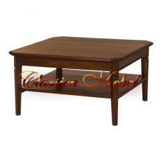 Кофейный столик CTB90-M