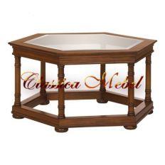 Кофейный столик CTBNH-M