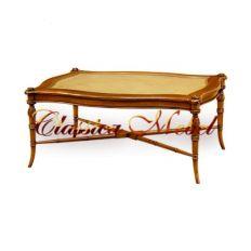 Кофейный столик CTBR-M