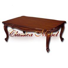 Кофейный столик CTC-M