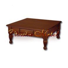 Кофейный столик CTCB100-M